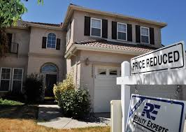what features help a home sell the fastest money