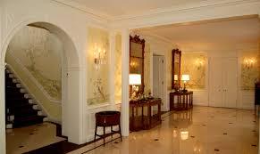 Foyer Design Ideas Photos by Entryway Designs Interior Zamp Co