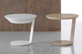 bedroom extraordinary oxford contemporary espresso wood round