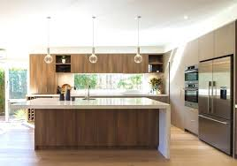 designing a kitchen island designing a kitchen island with seating islnd seting design