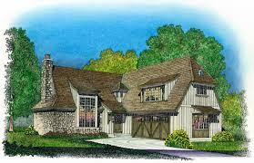 house designers online edmonton lake cottage 1st floor plan unique black white house