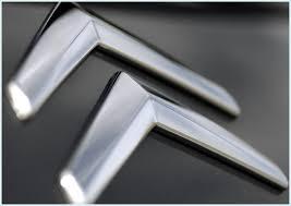 logo citroen le logo citroën les marques de voitures