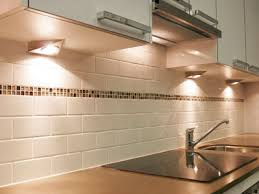 kitchen splashback tiles ideas ideas for kitchen tiles and splashbacks design ultra
