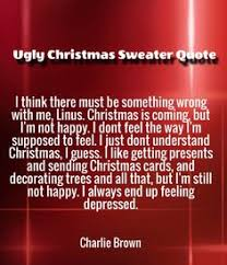 Ugly Christmas Sweater Party Poem - christmas quotes for teachers merry christmas quotes wishes