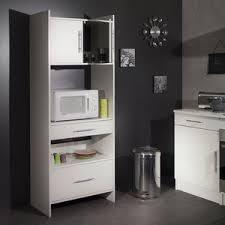 meubles cuisine photo de meuble cuisine en l porte meubles rangement choosewell co