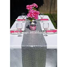 sequin table runner wholesale sequin table runner sequin table runner suppliers and manufacturers