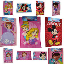 Mickey And Minnie Bathroom Carpet Rug Category Best Choice Jute Vs Sisal Rugs Cute Minnie