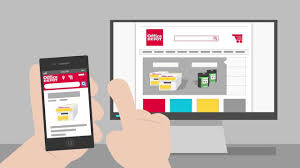 voted 1 app software explainer video for office depot youtube