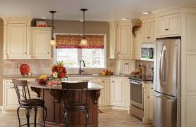 Inset Kitchen Cabinets by The Cabinets Foxcraft Cabinets