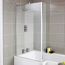 premier 1400mm quattro bath screen nsbs2 at victorian plumbing uk