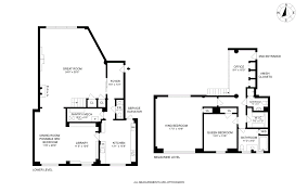 amish house floor plans 27 west 67th studio corp 27 west 67th st 1fw upper west side