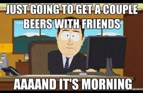 Funny Drunk Memes - funny drunk fails thechive