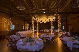 cheap wedding venues in michigan barn weddings michigan amazing wedding venues in michigan