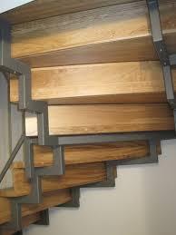 treppen haubner das noriplana bautagebuch treppe firma haubner treppen neumarkt