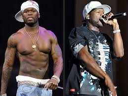 why is 50 cent removing his tattoos people com