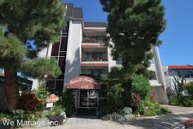 frbo huntington beach california united states houses for rent
