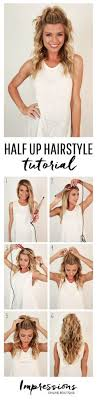 on the go hairstyles best 25 going out hairstyles ideas on pinterest ouai for