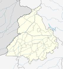 velly jatt written in punjabi sangrur wikipedia