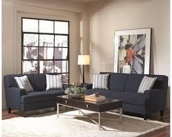 blue sofa set living room 37 best living room images on pinterest living room sets