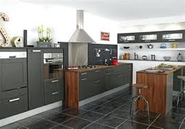 cuisine ilot central cuisson ilot cuisine inox cuisine ilot central cuisson 13 meuble cuisine