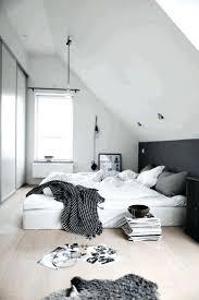 white wood floor bedroom u2013 sgplus me