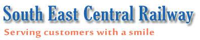 www secr indianrailways gov in template site1 imag