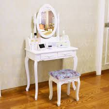 japanese dressing table japanese dressing table suppliers and