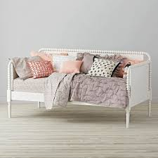 the 25 best kids daybed ideas on pinterest nursery daybed