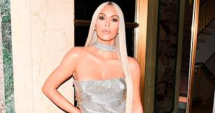 jessica rabbit real life kim kardashian channels silver jessica rabbit in this versace dress