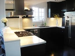 contemporary kitchen interiors contemporary kitchen interiors photogiraffe me