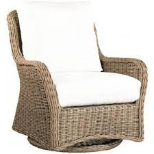 Patio Club Chairs 100 Swivel Wicker Patio Furniture Sonoma Outdoor Wicker