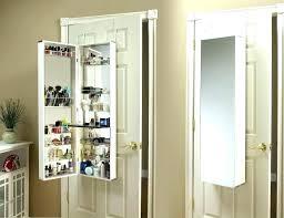 jewelry box wall mounted cabinet jewelry cabinet wall mount es jewelry box wall mounted cabinet