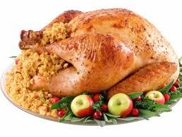 the 25 best defrosting turkey ideas on turkey defrost
