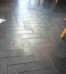 Recycle Laminate Flooring Made From Recycled Old Conveyor Belts The Floors At The