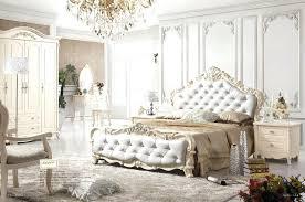 vintage inspired bedroom ideas vintage inspired bedroom furniture vintage inspired bedroom ideas