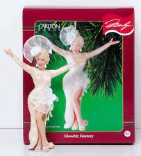 marilyn ornament ebay