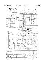 vr v8 auto wiring diagram vr wiring diagrams
