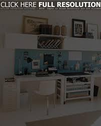 Home Decorators File Cabinet Home Office Furniture File Cabinets Cabinet File Storage File Home