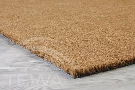 zerbino su misura zerbini su misura per interni floorwed