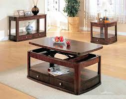 center table design for living room center table for living room india image of side tables design