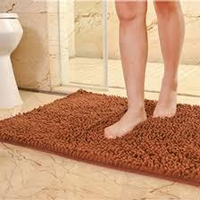 Wall To Wall Bathroom Rug Bathroom Classy Machine Washable Bathroom Carpet Extravagant
