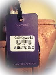 ugg boots sale tk maxx emsypickle fashion modalu chantilly cappuccino grab handbag