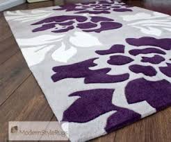 awesome best 10 purple rugs ideas on pinterest purple living room sofas throughout purple and gray area rugs 300x250 jpg