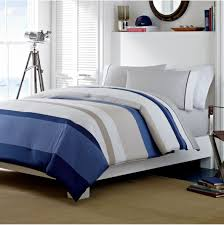 sleep twin mattress tags how to make a twin bed frame bed room