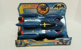 batman car toy batman car 2 in 1 toy vehicle transform u0026 attack bhc89 batmobile