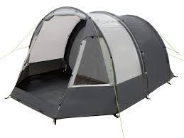 benidorm 4 tunnel tents tents obelink co uk