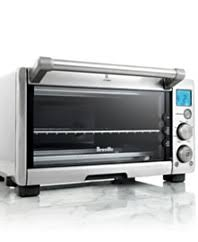 Black And Decker Toaster Oven To1675b Buy Toasters U0026 Toaster Ovens Macy U0027s