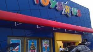 black friday 2013 target best buy toys r us to open on