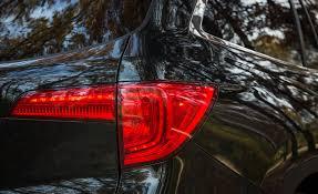honda pilot tail light 2016 honda pilot review 8994 cars performance reviews and test