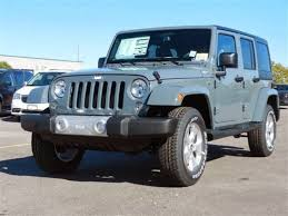 jeep wrangler grey best 25 blue jeep ideas on jeep wrangler gas mileage